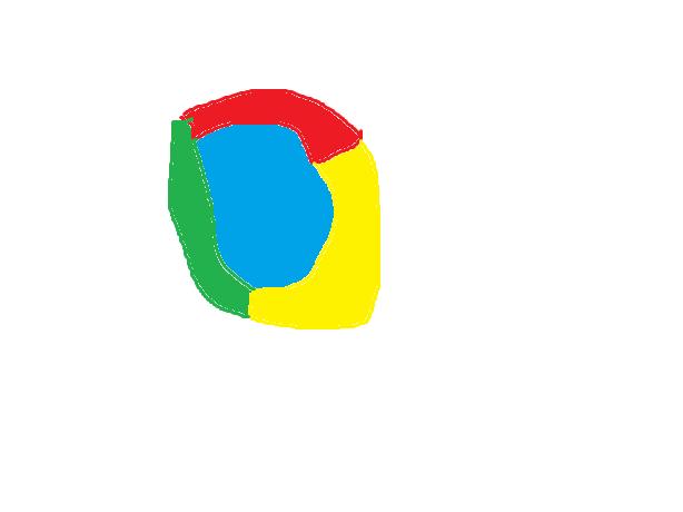 Google Chrome (Improved)