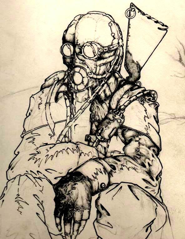 188543_ikarus777_post-apocalyptic-sketch.jpg