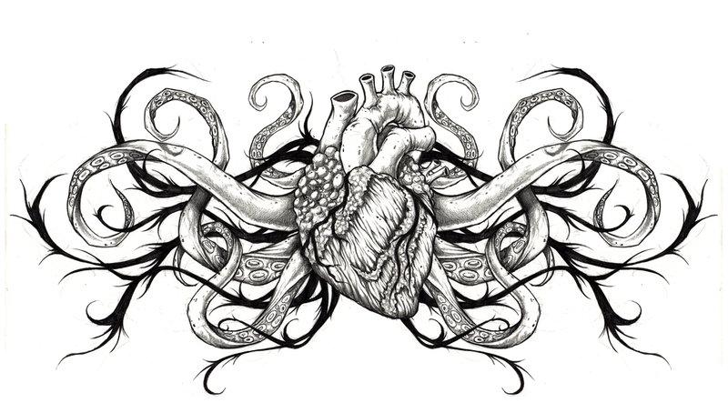 Hearts & Strings