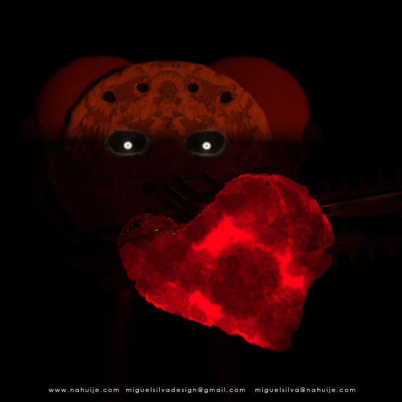 Heart 13