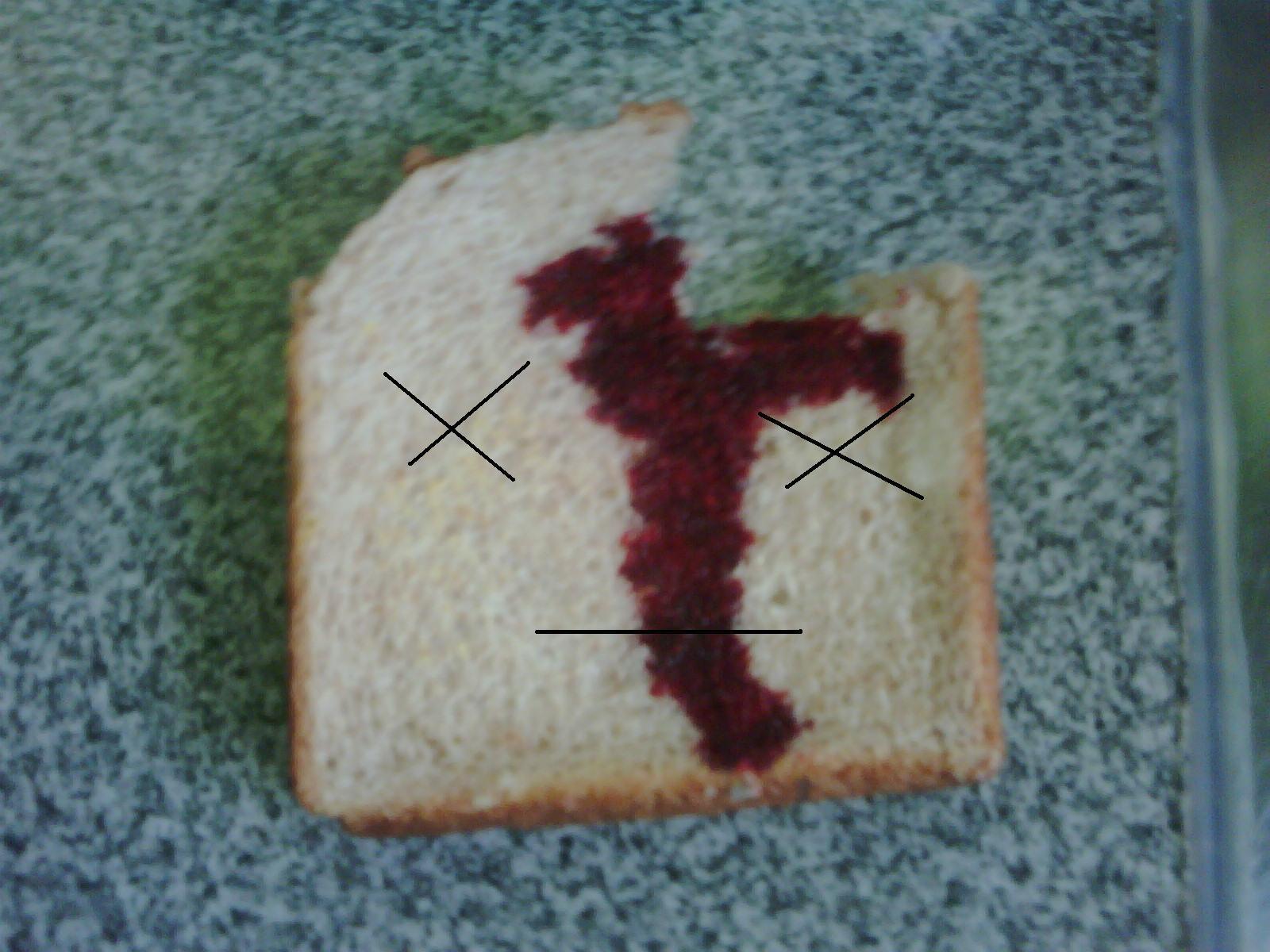 bread-sasinated