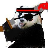 nin-panda