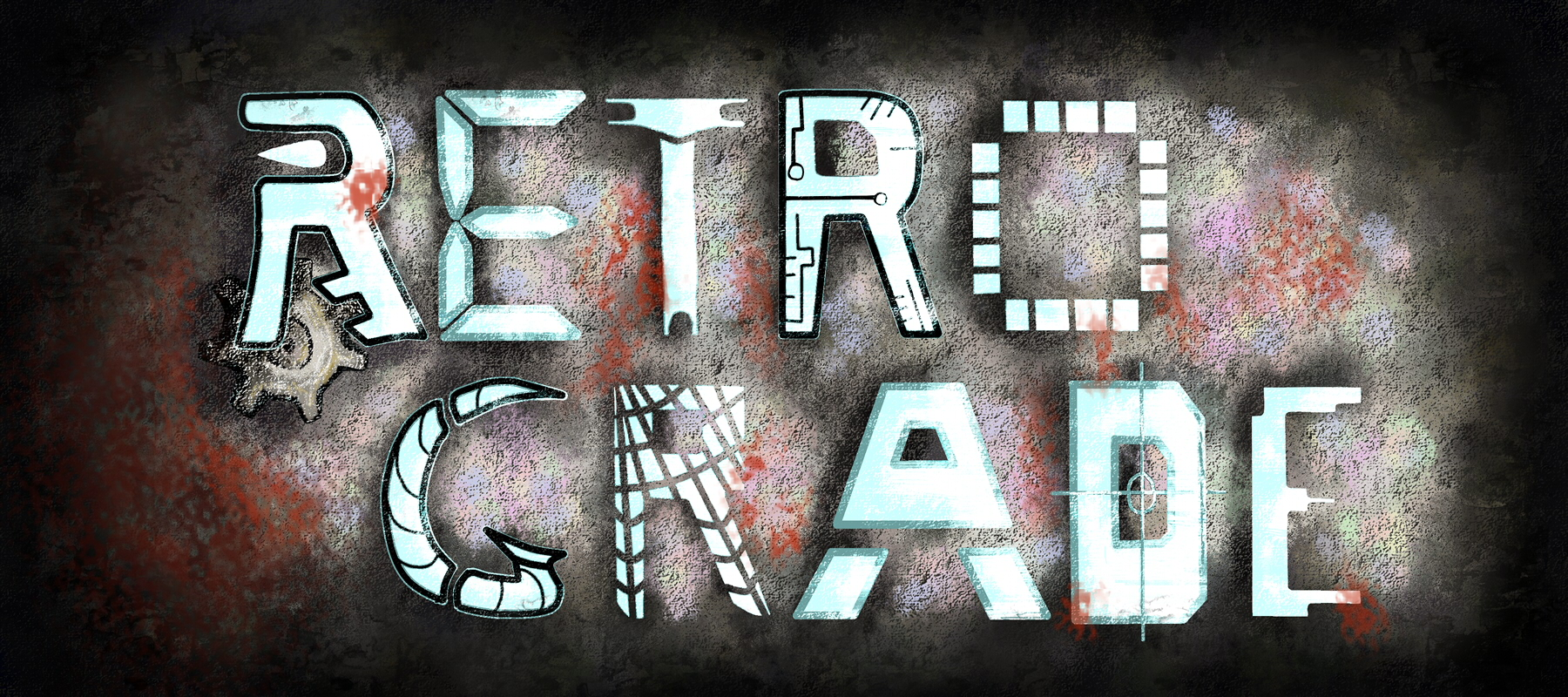 Retrograde Season 2 Banner
