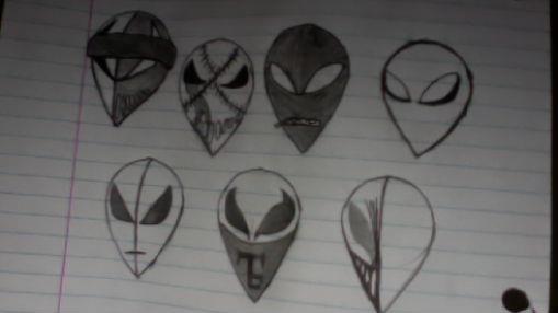 band design masks