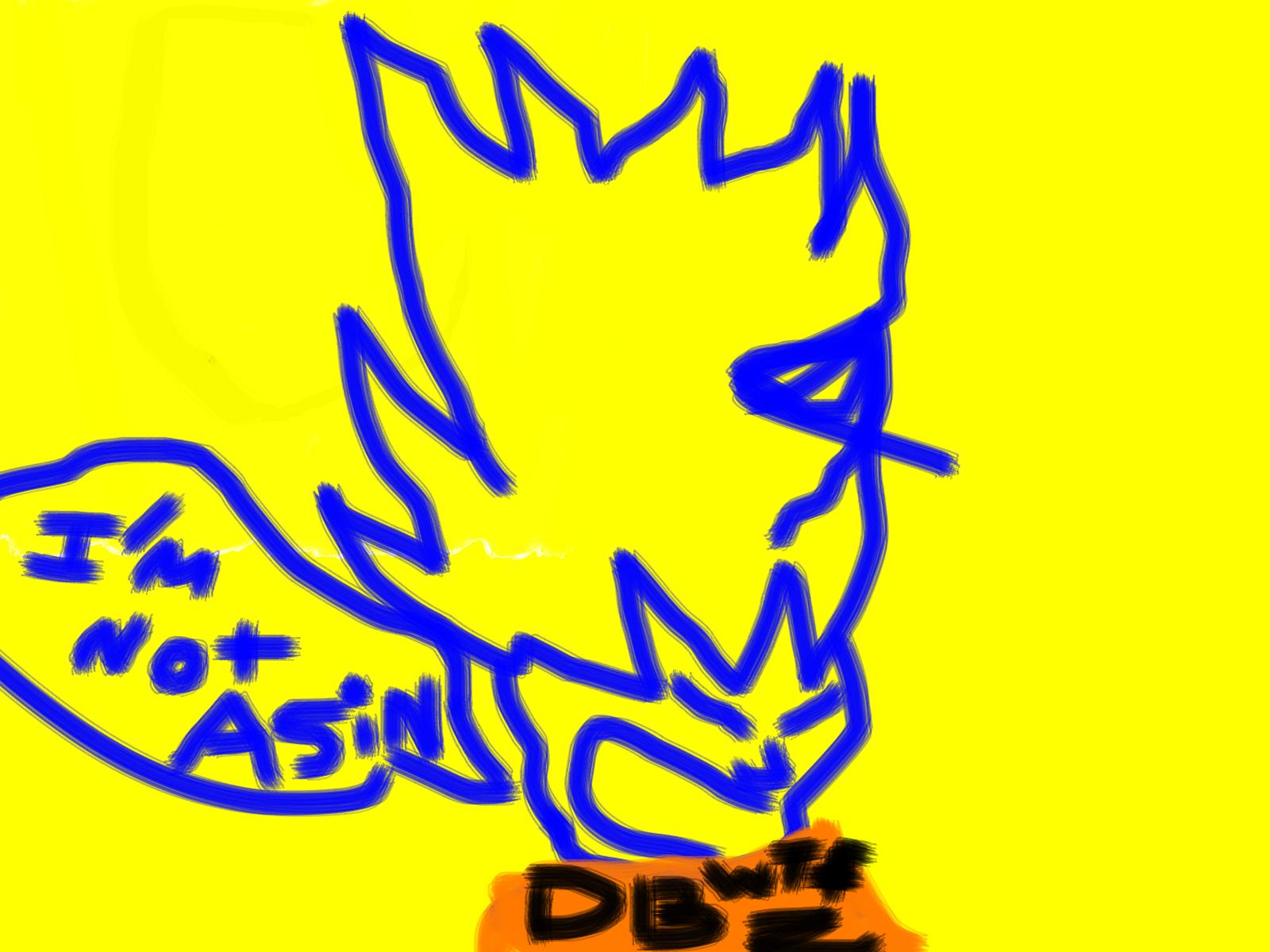DBWTFZ
