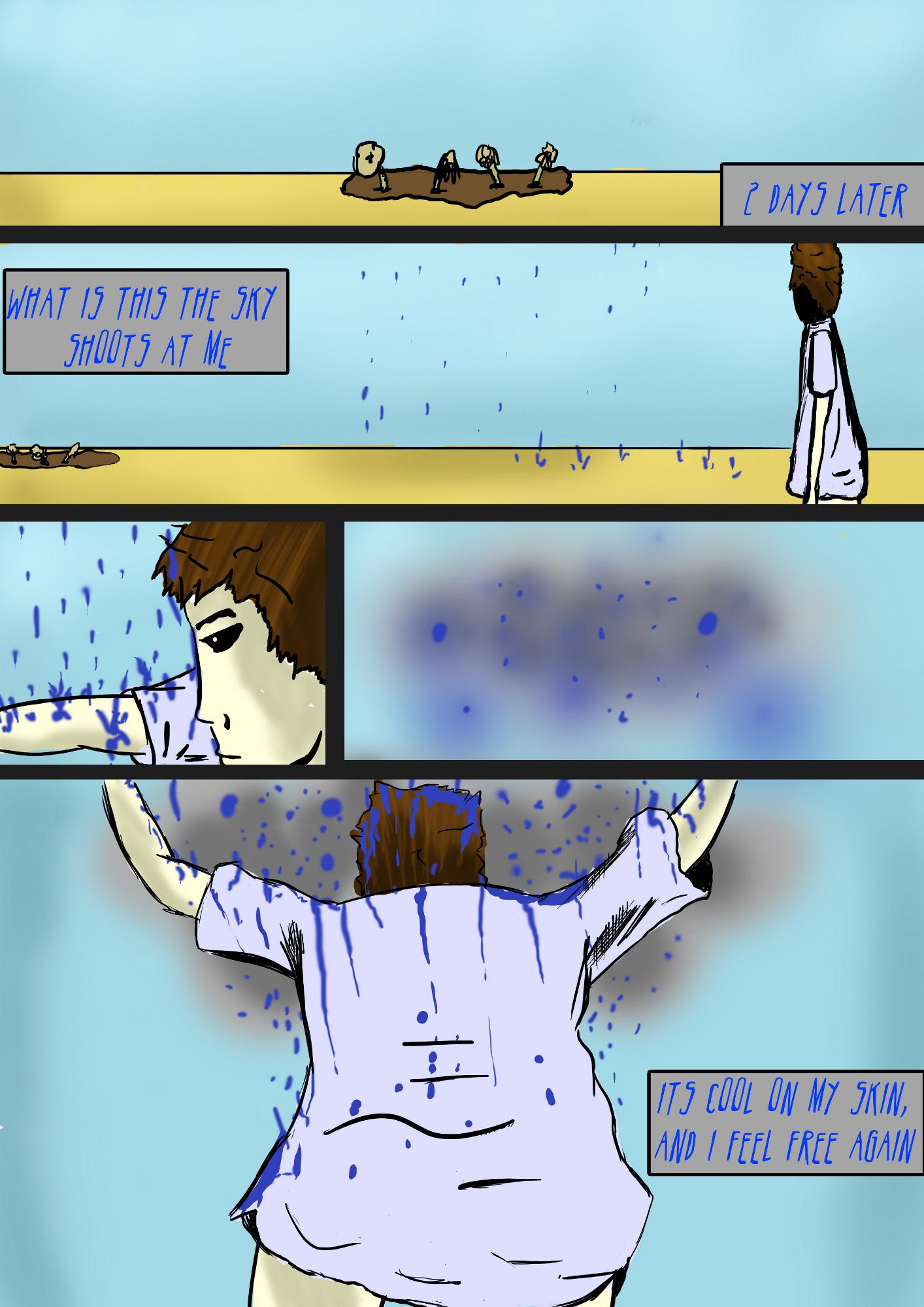 comic jam 2