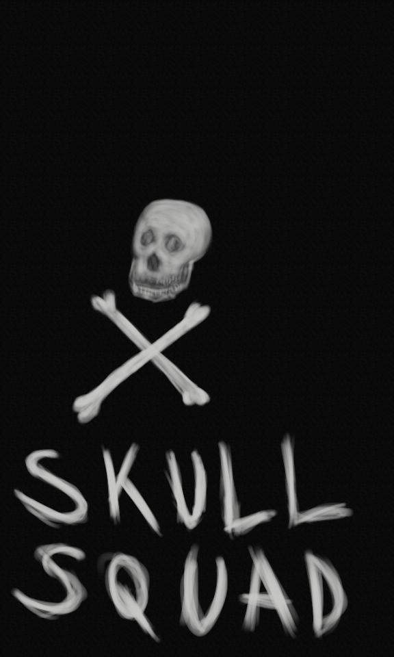 Skull Squad