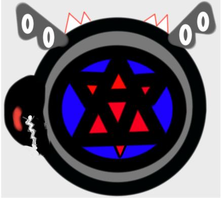 Oroboris