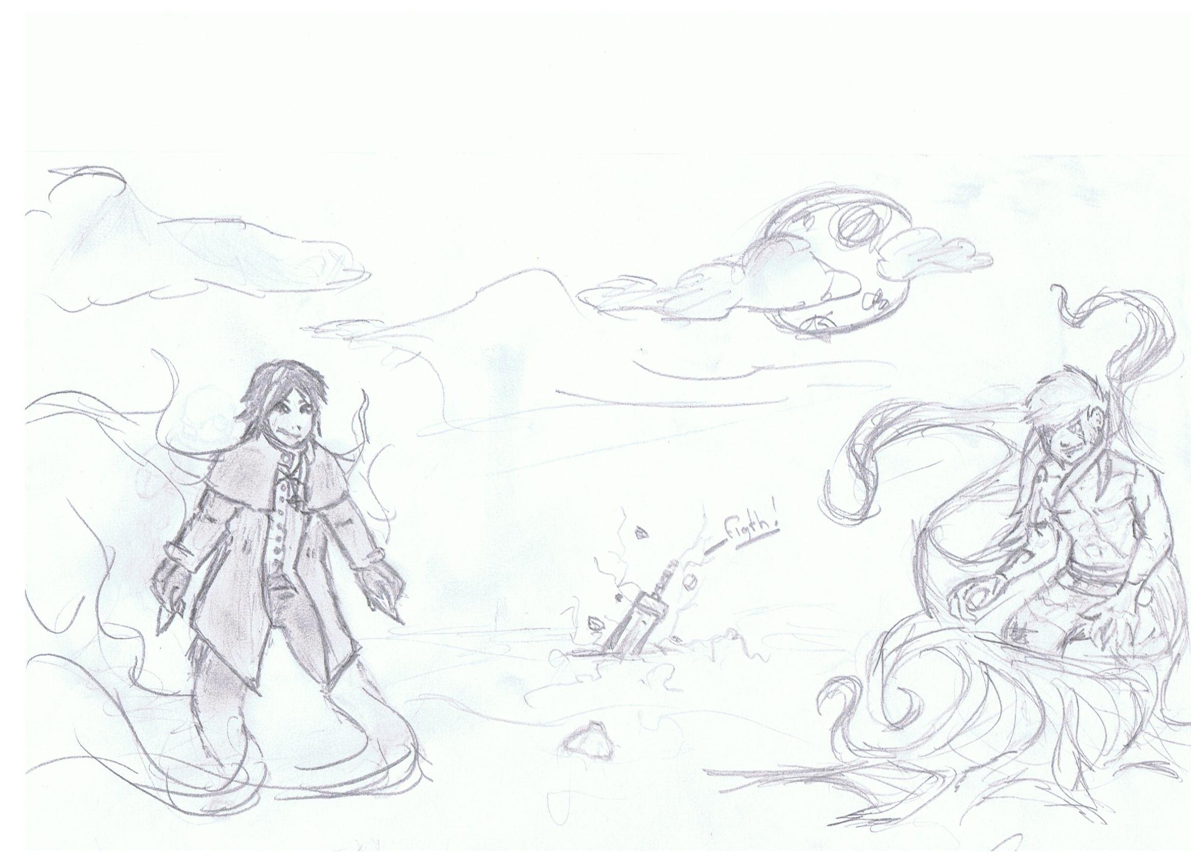 edy's sketch4
