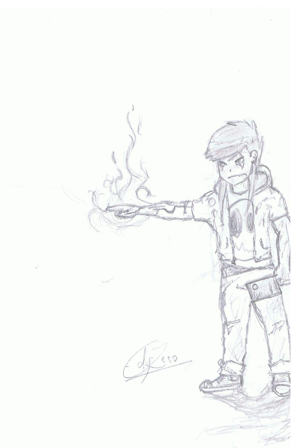 edy's sketch6