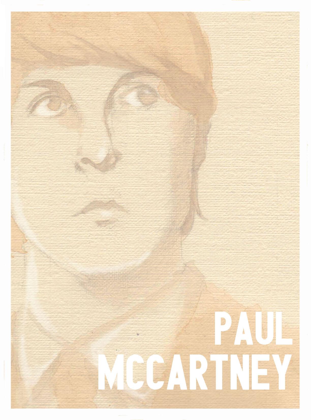 Coffee Paul