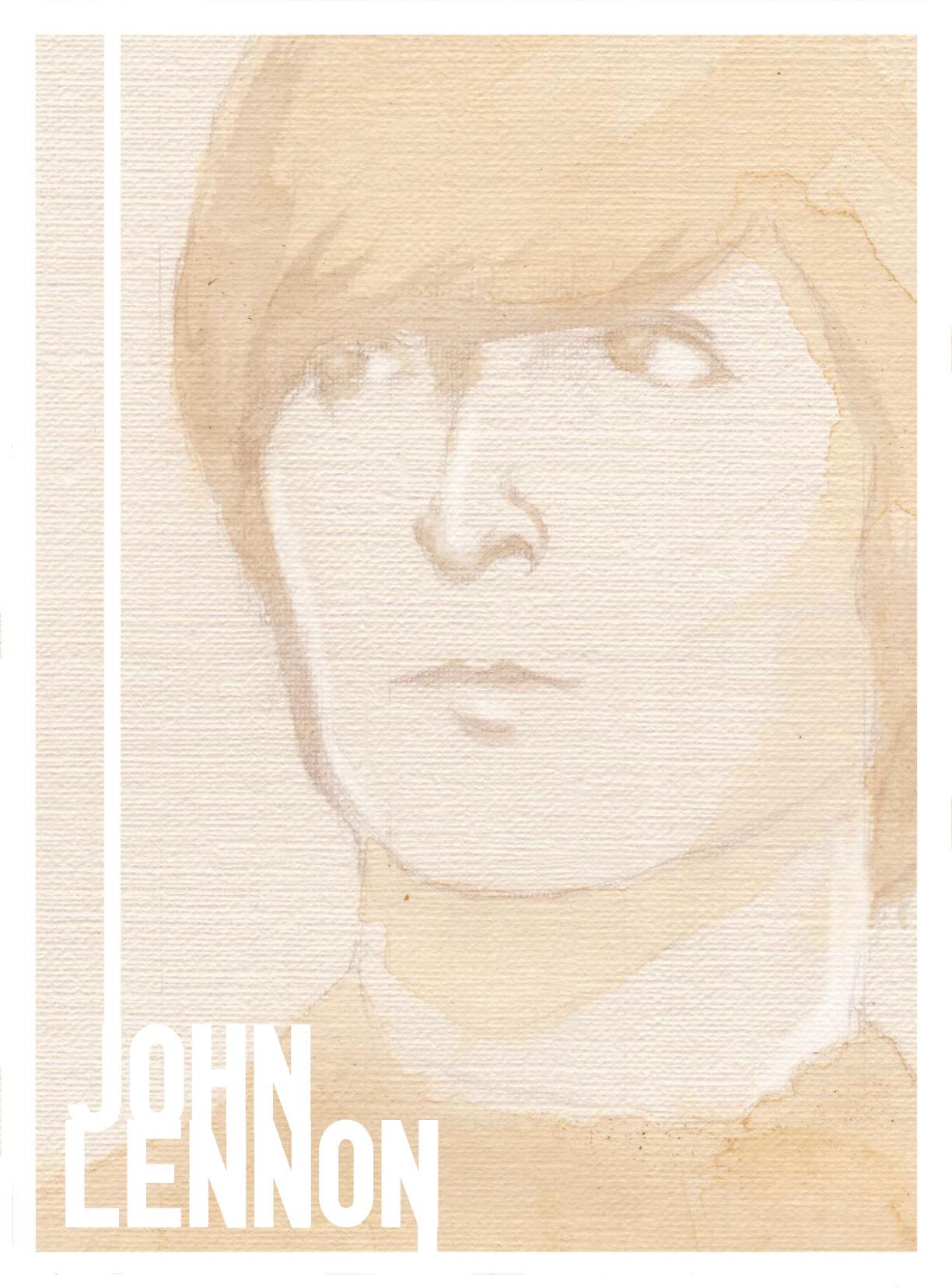 Coffee John