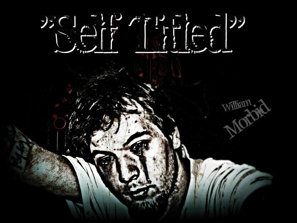 Self-titled album 2012