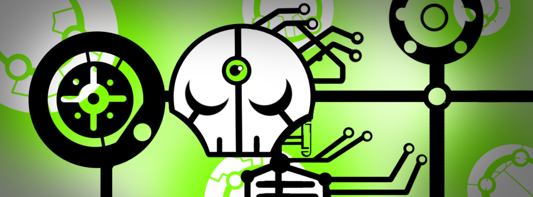 TechnoSkull