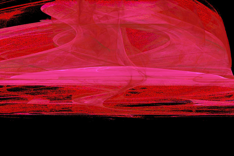 reticule