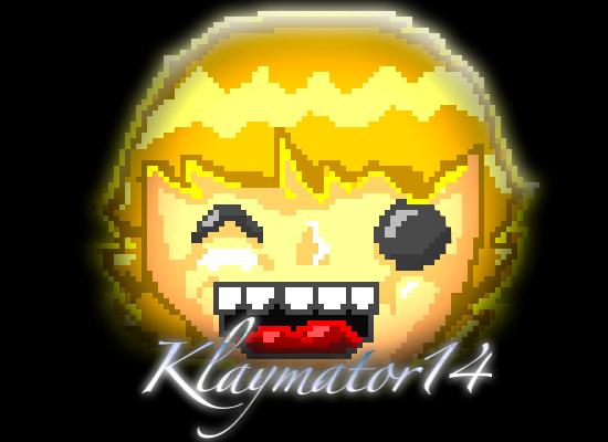 KlaymatorPIXEL