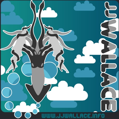 JJWALLACE BANNER