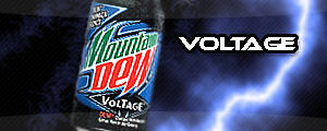Mtn Dew Voltage Sig. Pic.