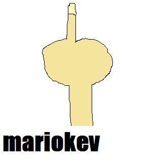 Mariokev
