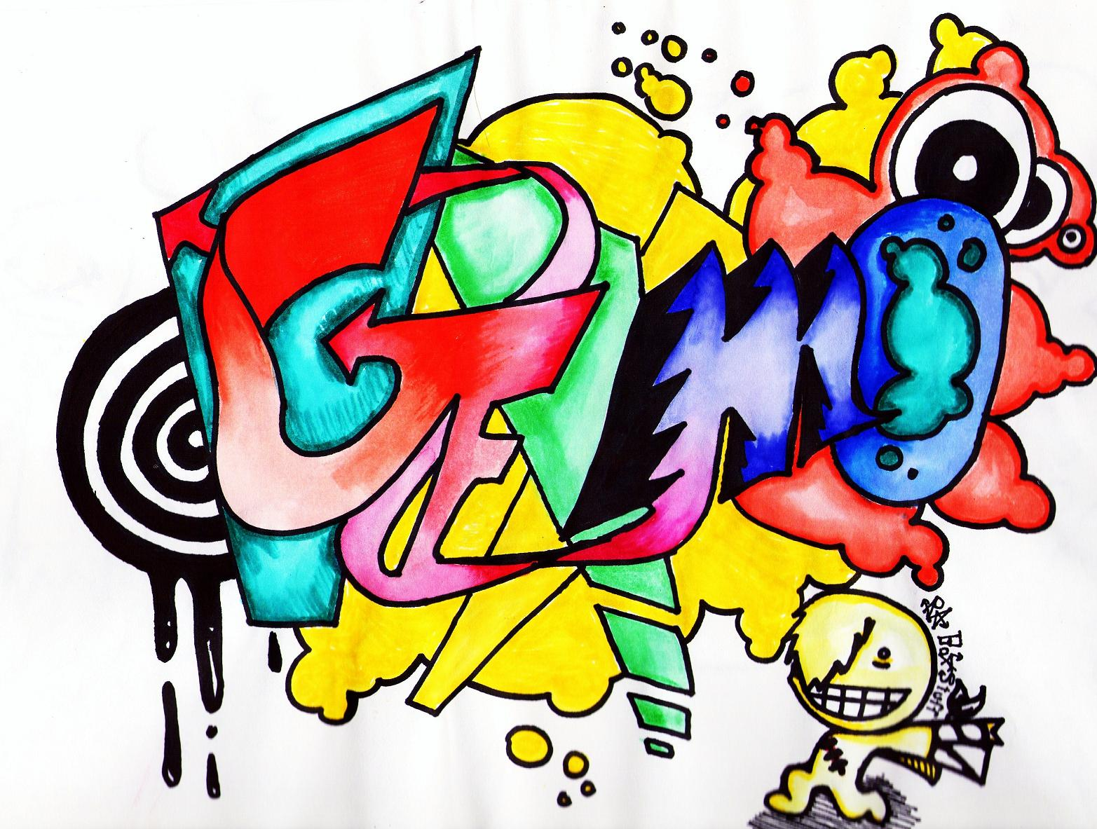 Gemo (Gee Mo)