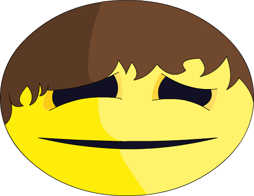 Shi Face