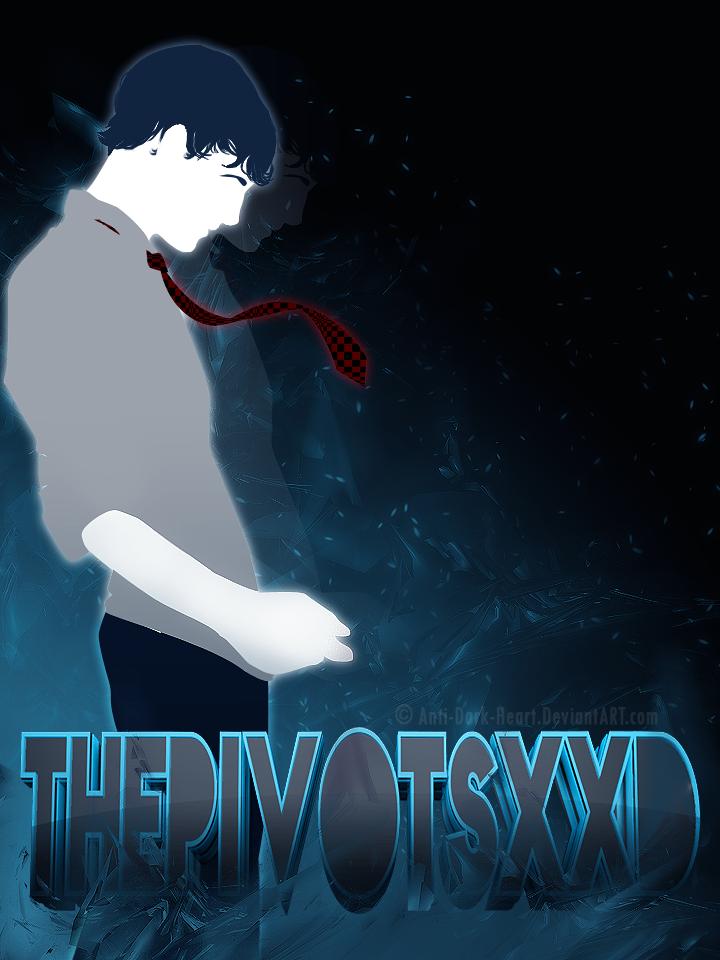 ThePivotsXXD Silhouette
