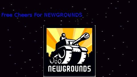 Newgrounds