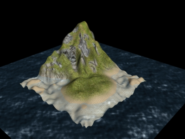 3D_Island_Day_1_4