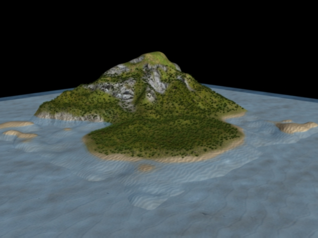 3D_Island_Day_2_1