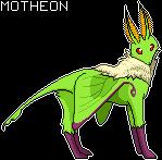 Motheon
