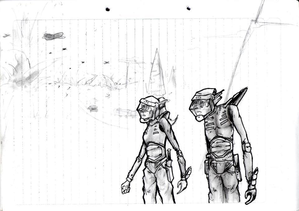 Future (draw)