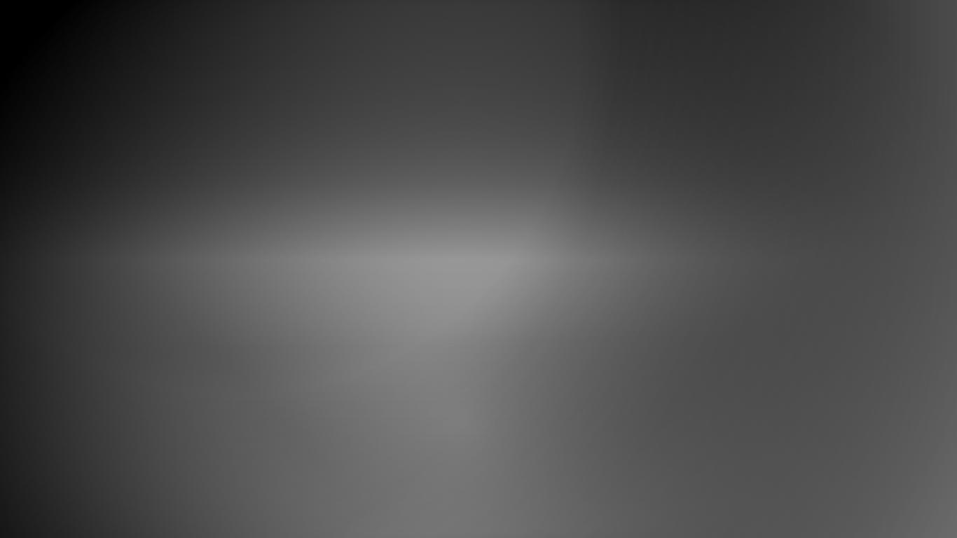 Gray Desktop 0