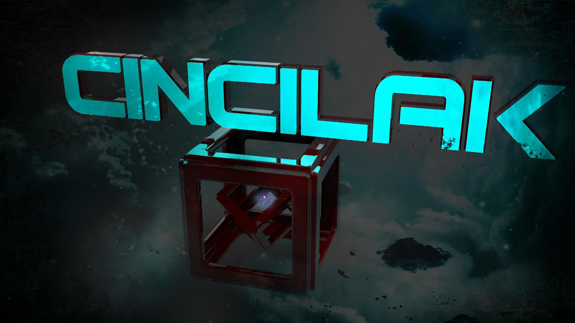 Skyblock by Cincilak