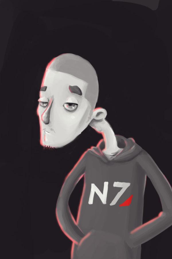 n7 me