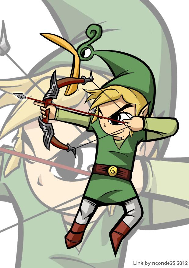 Archer Link