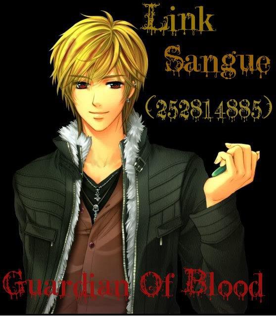 Linkehn Sangue