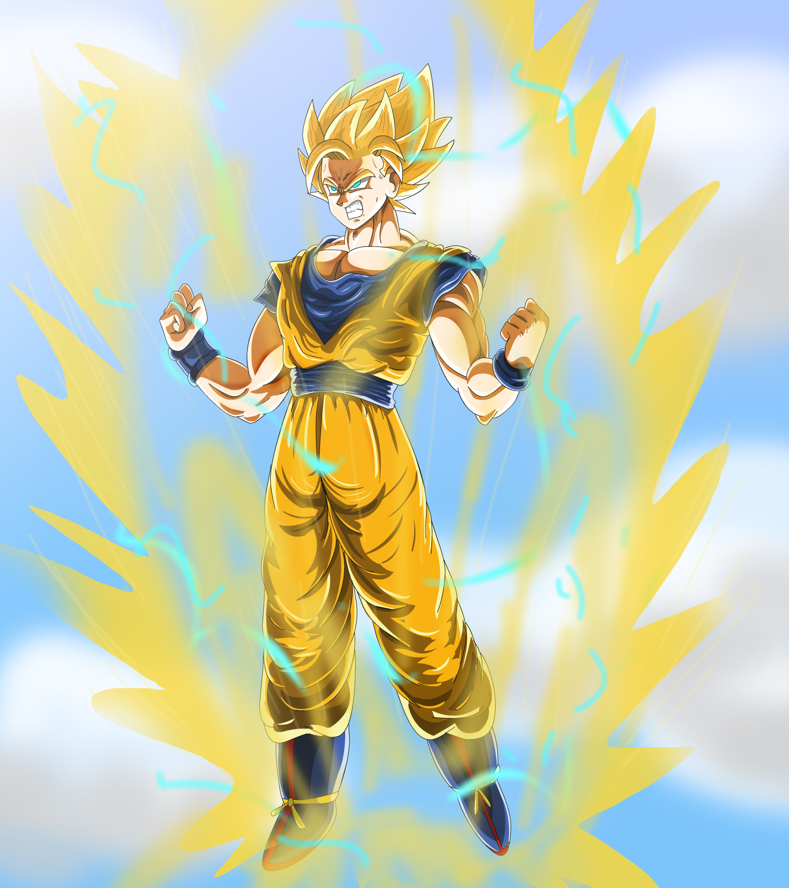 TO GO EVEN FURTHER BEYONDE!!