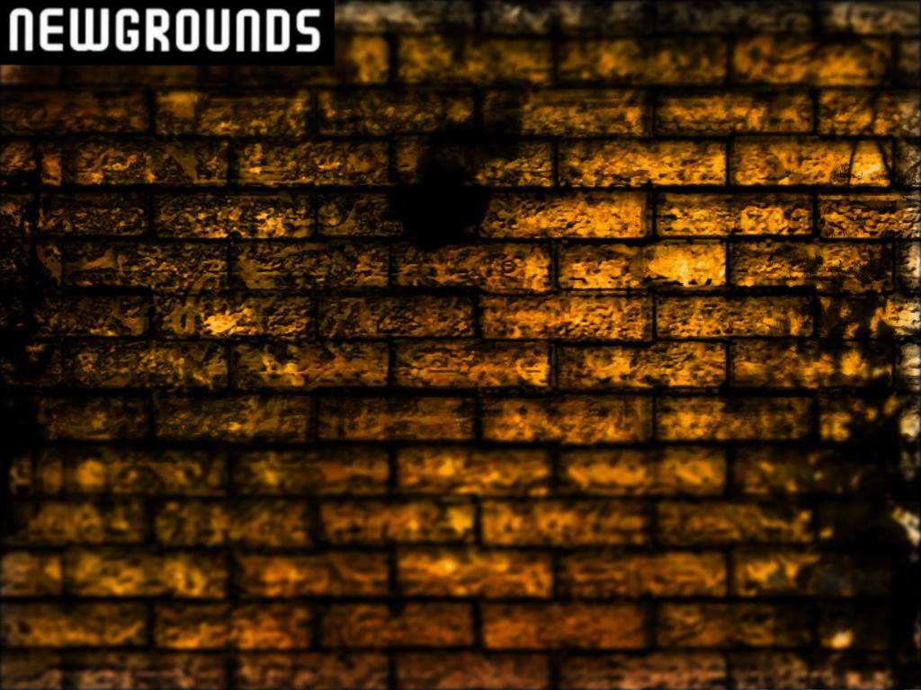 Newgrounds background 1