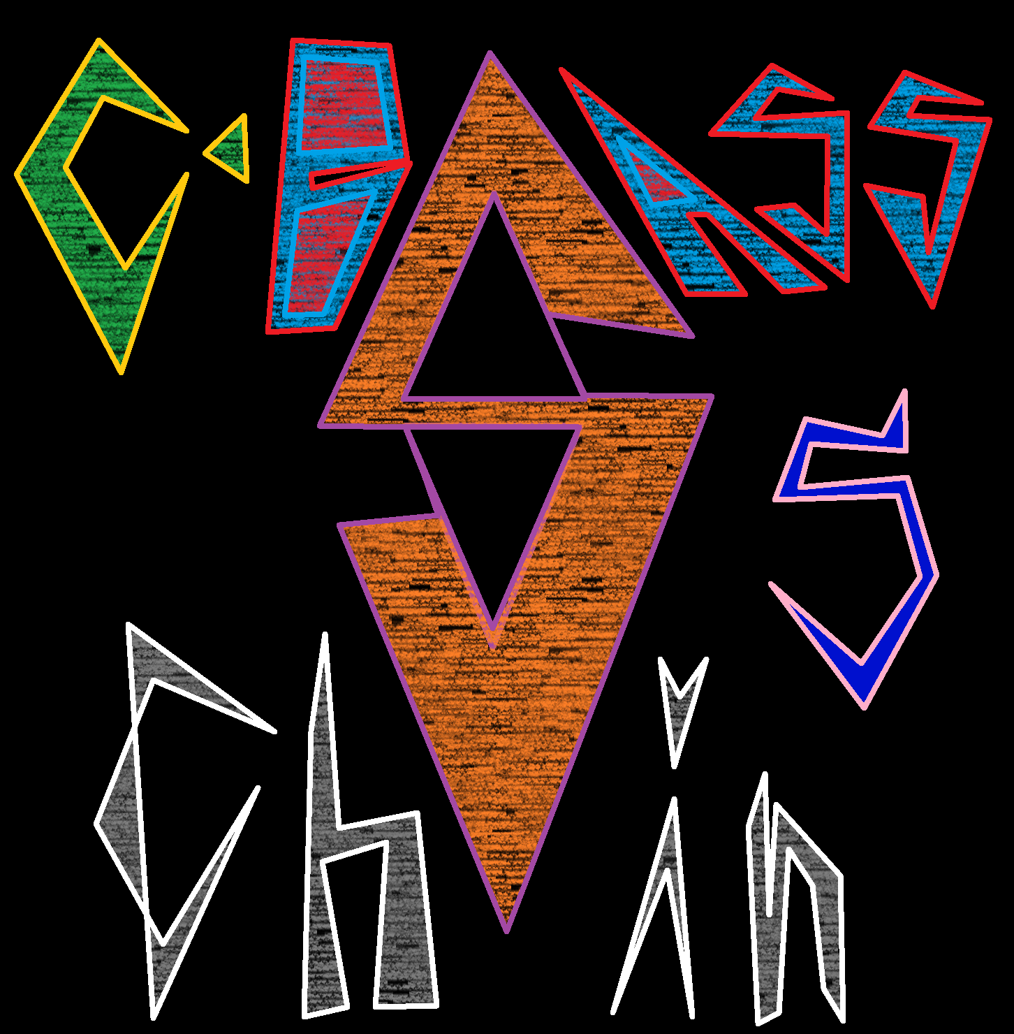 C-Bass-Chin