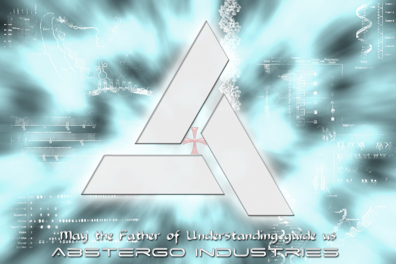 Abstergo Industires