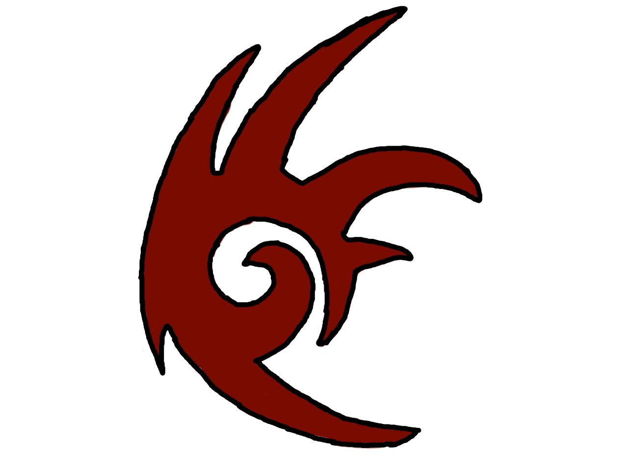 Shadow's Logo