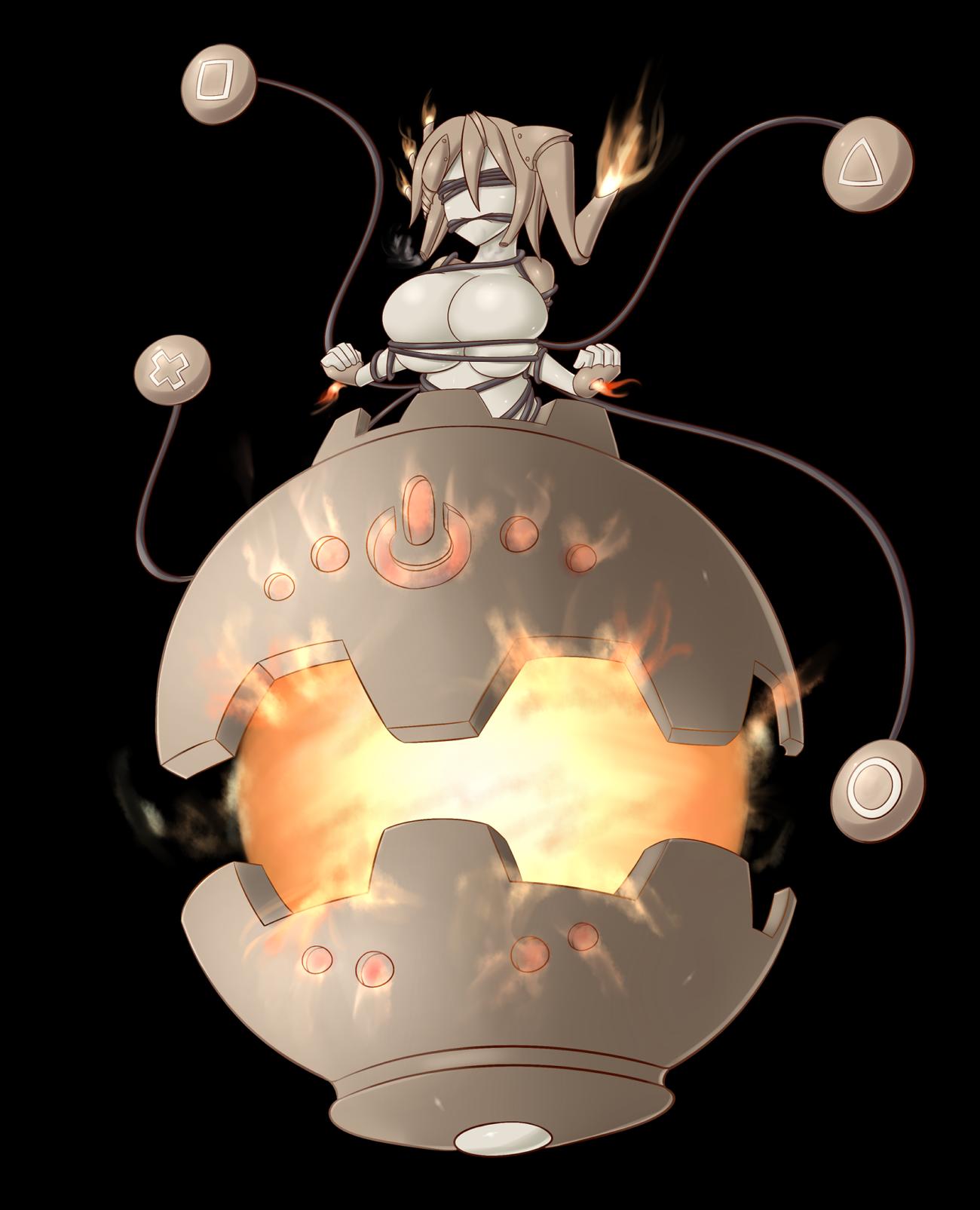 Tenebris Sol