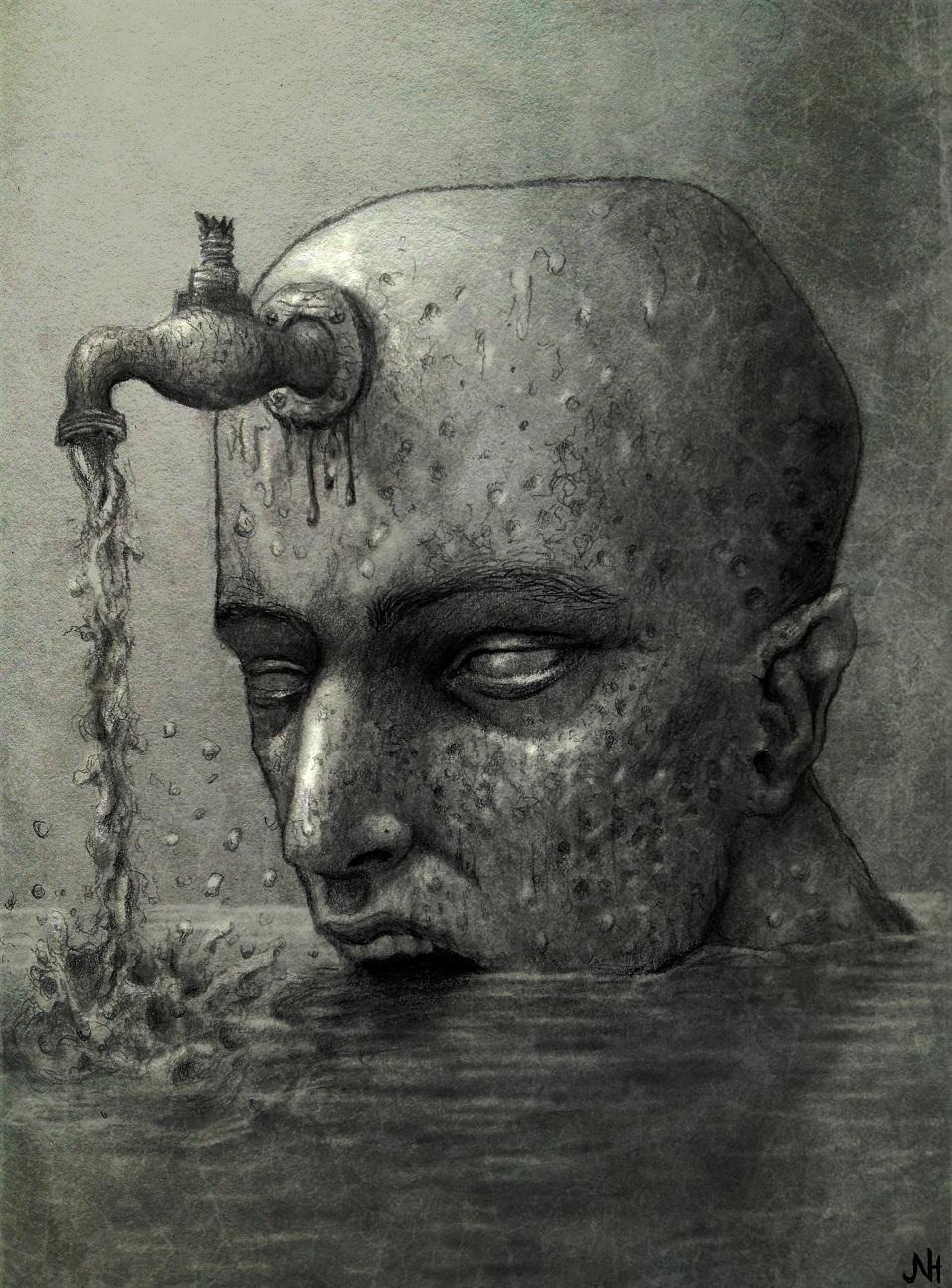 Drink/Drown