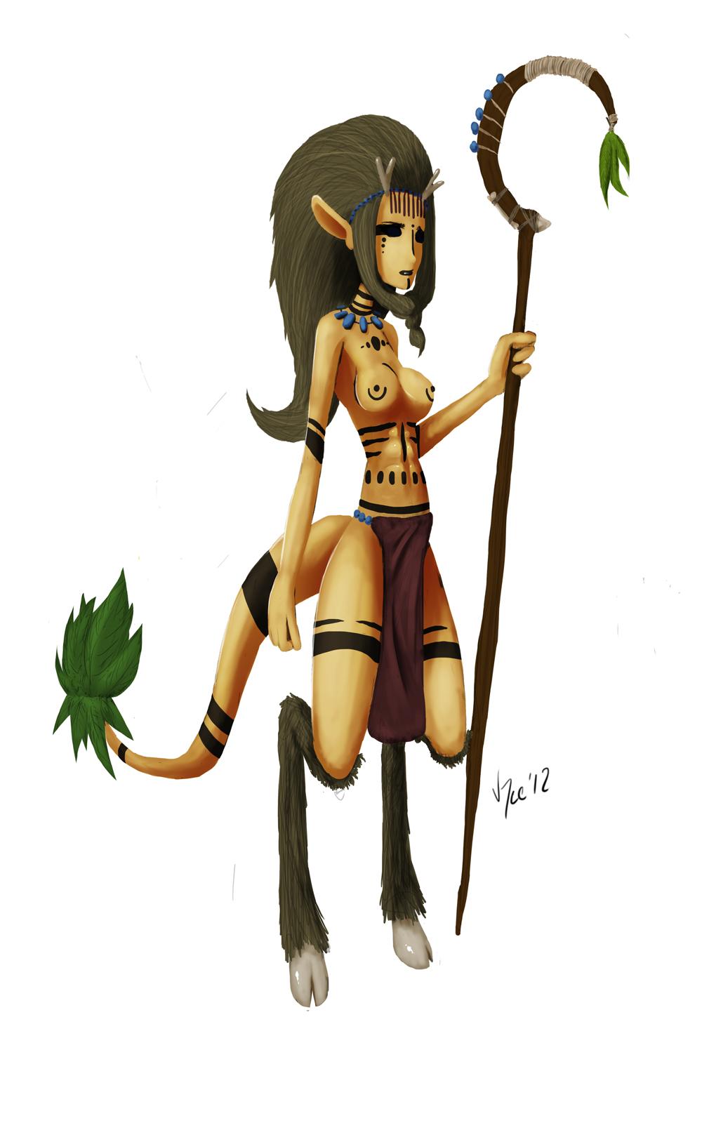 Kaliootu