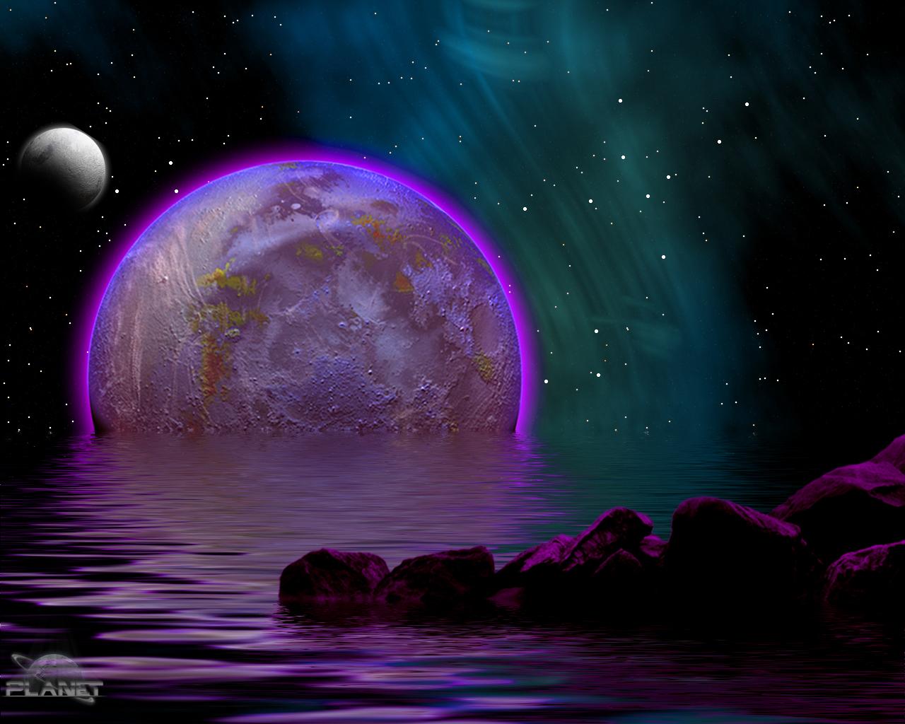 Deep Sea to Deep Dreams