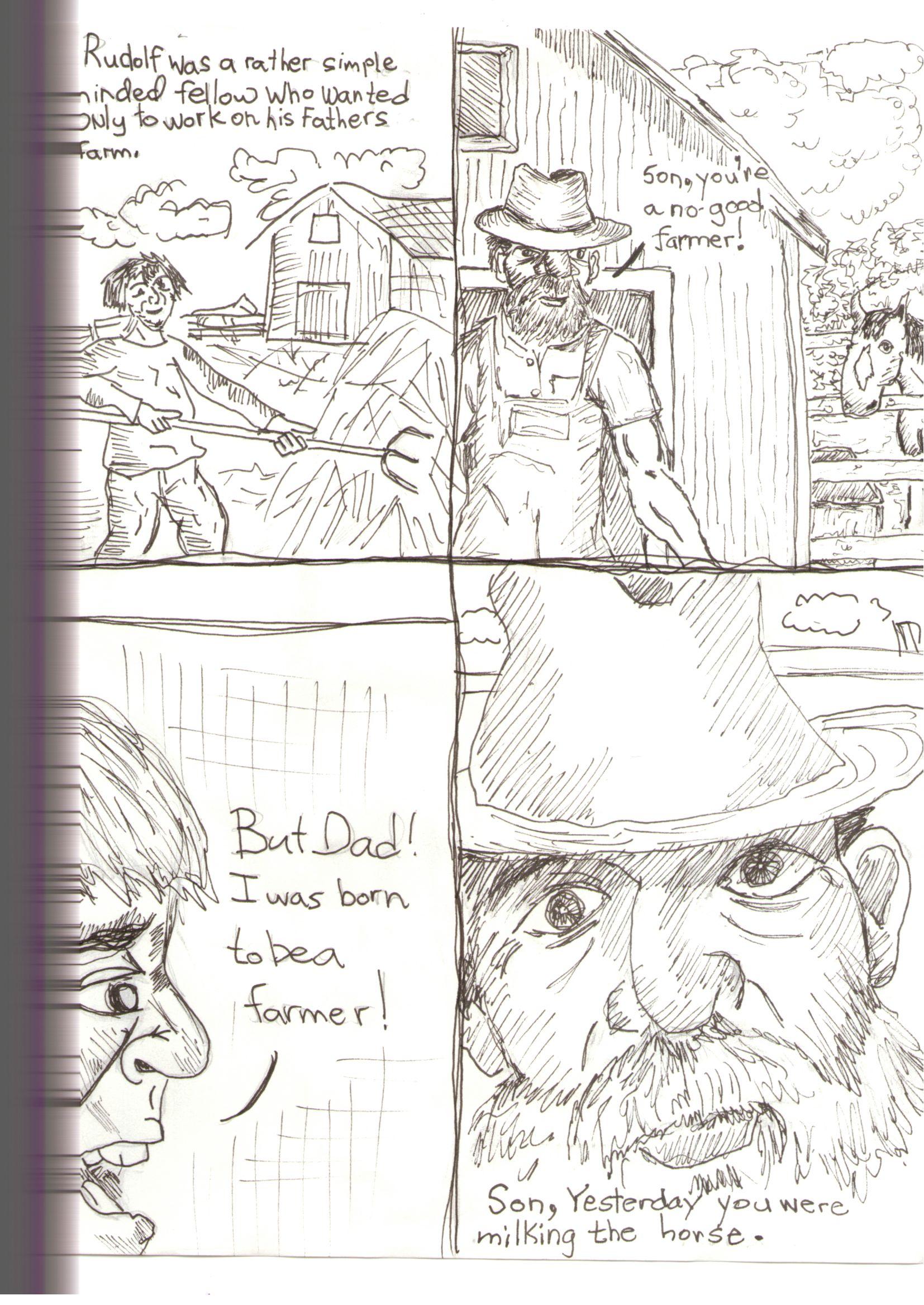 RTAK page 1