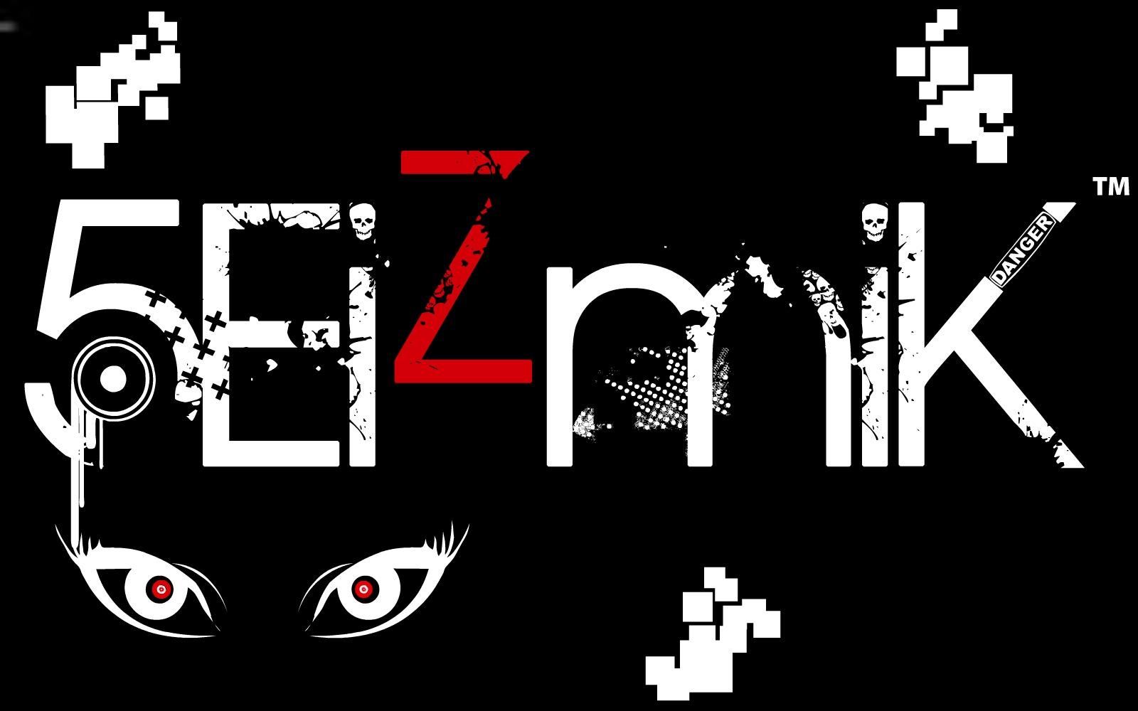 5EiZmiK Logo