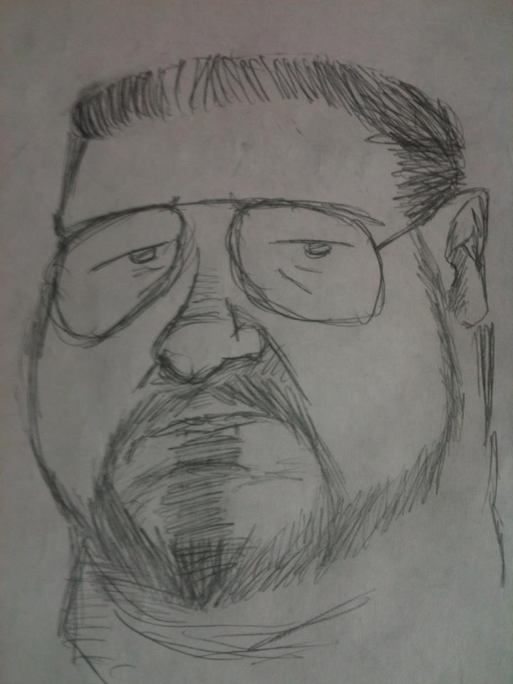 Walter Sobchak