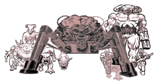 Doom HD?
