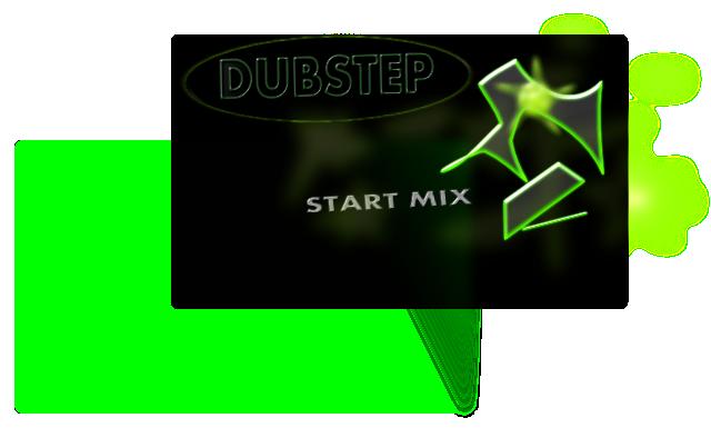 Dubstep drop 1